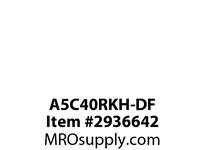A5C40RKH-DF