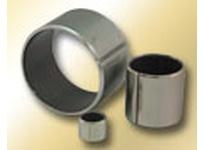 BUNTING 14BU16 7/8 X 1 X 1 BU Steel Backed PTFE Bearing