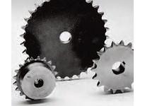Boston Gear 69280 40B15SS STN STEEL SPROCKETS