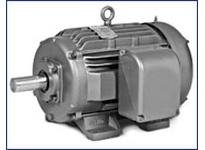 BALDOR M31112-58 110KW,2965RPM,3PH,50HZ,D315S,1876M,TEFC