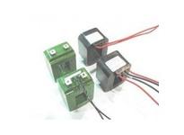 STEARNS 596681633 KIT-#8 INJ COIL-115 VDC 8034492
