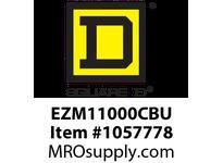 EZM11000CBU