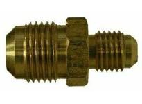 MRO 101182 3/8^ 3000# Forged Steel 45 Elbow