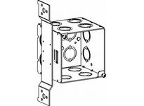 Orbit 4SEDB-CKO-FB 4S BOX 3-1/2^ DEEP