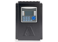 ALEMITE 343000 FLUID MGT SYSTEM