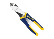 "IRWIN 2078306 6"" Diagonal Cutting Pliers"