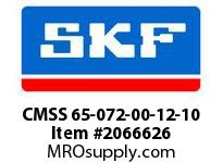 CMSS 65-072-00-12-10