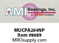 MUCPA204NP