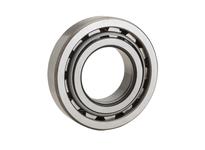 NTN NUP215EG1C3U Cylindrical Roller Brg D<=200