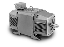Baldor CDD1803R 3HP 1750RPM DC 189ATCZ DPG