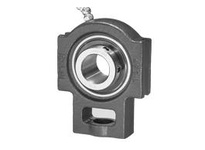 IPTCI Bearing UCTX12-39 BORE DIAMETER: 2 7/16 INCH HOUSING: WIDE SLOT TAKE UP UNIT LOCKING: SET SCREW