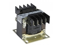 HPS SP50SR 50 VA 208X416 12X24 General Purpose Open-Style Core & Coil Control Transformers