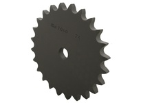 2080A25 A-Plate Conveyor (Double Pitch) Chain Sprocket