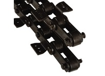 REXNORD 6063409 RS4013K1/K2C RS 4013 K1/K2 COT CHAIN