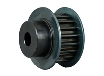 P348M85-Minimum Plain BoreSPK HTS Minimum Plain Bore
