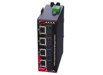 SLX-8MS-9SCL LX8 P MNG FBRS CPU9