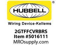 HBL_WDK 2GTFFCVRBRS 2G TILE FF CVR BRASS POWDER