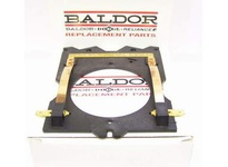 BALDOR SP5180SP R98-14 SWITCH