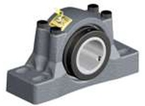 SealMaster RPBA 400-4