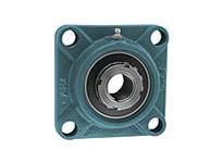 AMI UKFX09+HA2309 1-7/16 MEDIUM WIDE ADAPTER 4-BOLT F