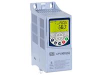 WEG CFW500B10P0B2DBN1H00 CFW500 10.0A 3HP DB 1/3P 230V VFD - CFW