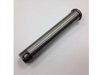 REXNORD 6179964 D303-BA2 R4065 PIN