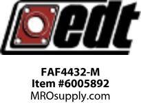 FAF4432-M