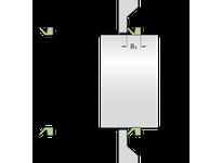 SKFSEAL 417500 SMALL V-RINGS