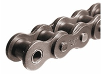 Morse 325641 100R 50FT R2 PKG CHAIN 80 & ABOVE