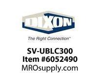 SV-UBLC300