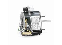 Marathon X305 Model#: 048A17T2001 HP: 1/6 RPM: 1625 Frame: 48Z Enclosure: TEAO Phase: 1 Voltage: 115 HZ: 60