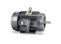 IDXCM7554T-C 15HP, 1765RPM, 3PH, 60HZ, 230/460V, X0254TC