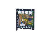 Dart 125DV-C-7 1/8 thru 1 HP dual voltage control with 4-20mA isolated signal follower with auto-manula function. UL/CSA