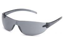 Pyramex S3220S Gray Frame/Gray-Hardcoated Lens