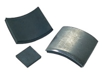"D05499 Pipe Patch Metal Backed Lined With SBR 3-1/2""X 4"""