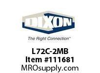 L72C-2MB