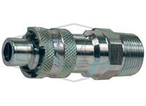 DIXON QM43 DIXLOCK CPLG M X 3/4 MALE