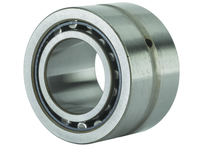 NTN NA5910 MACHINED RING NRB(RACE)