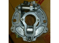 STEARNS 54220730509 SUP PL ASSY-D/M RELSW/NO 8033631