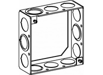 Orbit 4SB-MKO-EXT 4S EXTENSION BOX 1-1/2^ DEEP MKO
