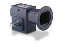 Grove-Gear NH8300120.00 NH-BM830-100-L-180