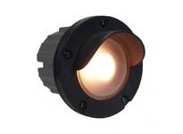 Orbit FG5411W-BR ADJ. MR16 COMPOSITE WALL LIGHT -BRONZE