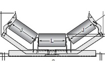 18-GC5310-01