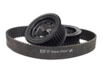 TBWOODS 24008M12W 2400-8M-12W POWERCH BELT