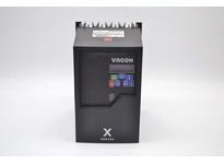 Vacon VACONSE2C2S005D01S