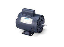 100338.00 1/2Hp 1725Rpm 48 Dp 115/208-230V 1Ph 60Hz Cont Not 40C 1.25Sf Rigid General Purpose C4C17Db12H