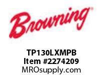 Browning TP130LXMPB TORQ/PRO