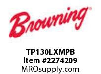Browning TP130LXMPB