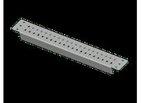 SCE-FMG06 Grid IMS Filler Mtg. (Galvanneal)