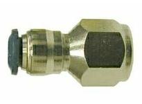 MRO 20032N 1/8 X 1/8 P-IN X FIP N-PLTD ADPT
